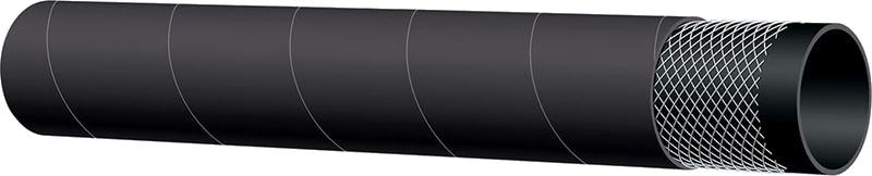 Martek - Aire Comprimido PVC