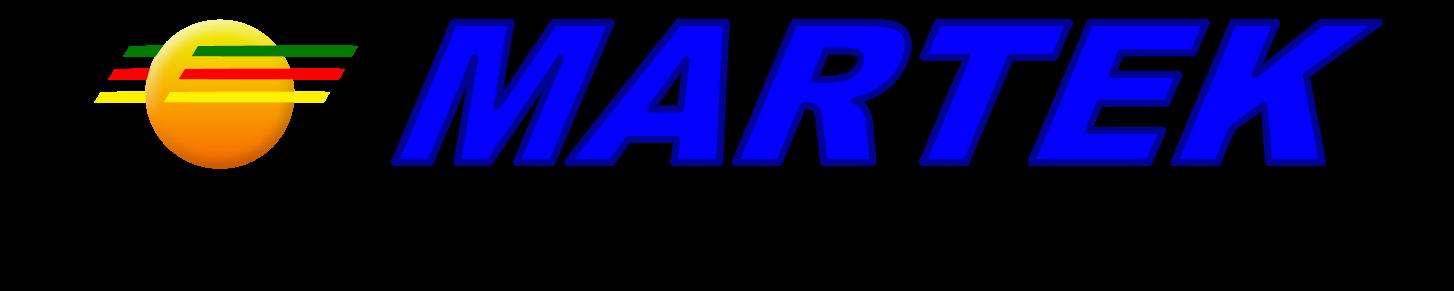 Martek