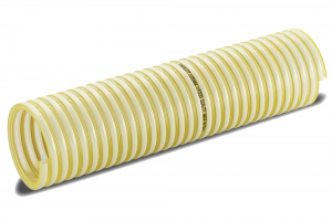 Martek Tekair-A Mangueras de Lodos PVC